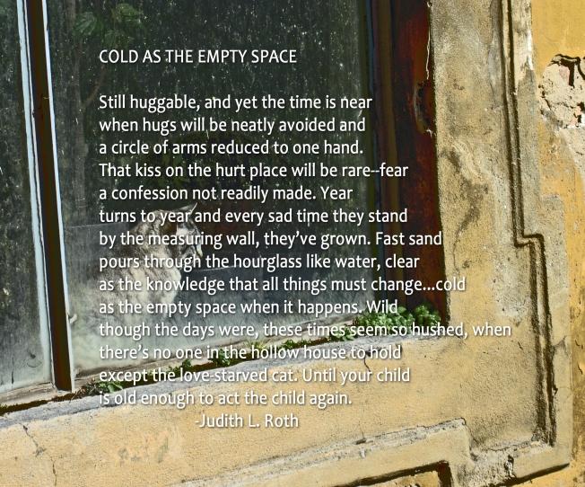 cold poem 4